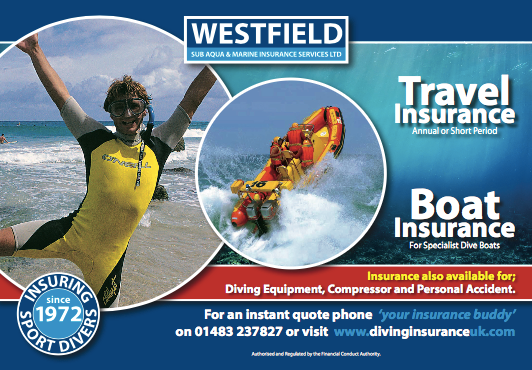 Going Diving? Westfield Insurance Has Got You Covered. Nissan Dealers Phoenix Az Rebuilt Title Loans. Dispatch Board Software Starbucks Stock Value. Divorce Attorney In Houston Tx. Walgreens Plant City Florida. Moving Companies In Stamford Ct. Football Analysis Software Baron Growth Fund. Surgical Tech Programs In Ny. Bail Bondsman San Diego How To Deal With Debt