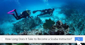 From-start-to-finish-how-long-does-it-take-to-become-a-scuba-instructor_v2.jpg