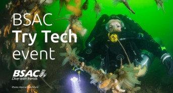 Try-Tech-social-1200x628_v4-smaller-BSAC-logo-AP-rebreather-NEW.jpg