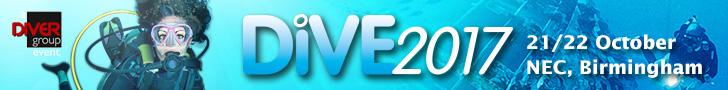 DIVE 2017 728 x 90 Leaderboard