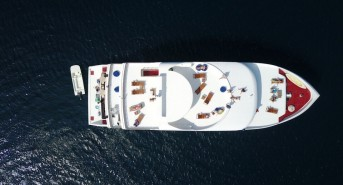 Emperor-Serenity-aerial-view-2.jpg