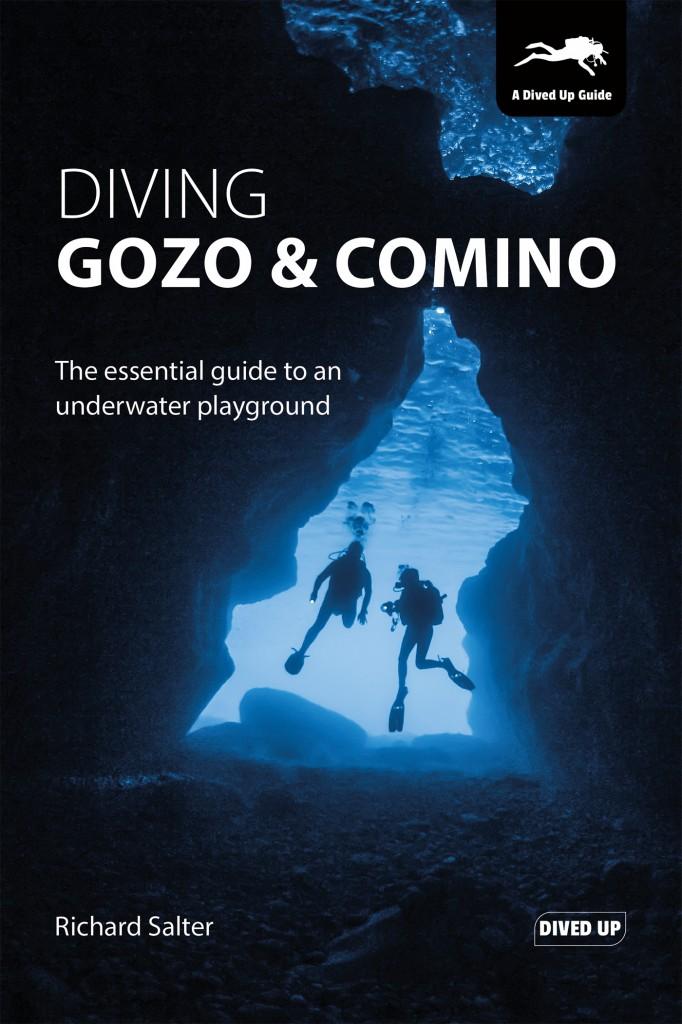 Comino Island Book Review