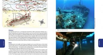 Pages-from-9781909455184-1_0003_33.-MV-Karwela.jpg