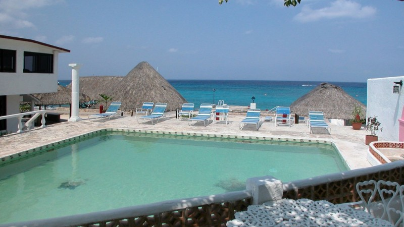 Book this Cozumel Summer Special with Ultimate Dive Travel