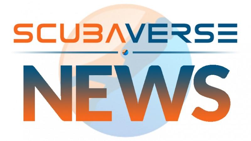 BARE launch new Aqua-Trek 1 Drysuit