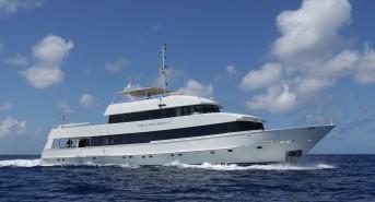 Turks-Caicos-Explorer.jpg