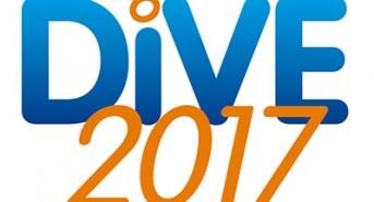 dive-2017-logo.jpg