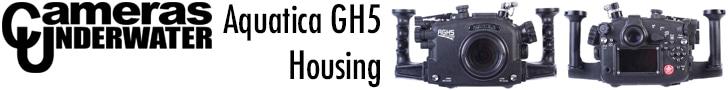 The GH5 Housing