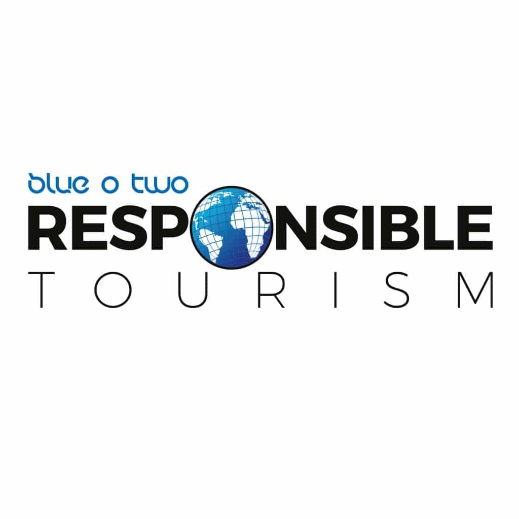 liveaboard fleet makes plastic pledge