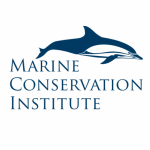 Profile photo of Marine Conservation Institute