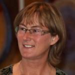 Profile photo of Katrien Vandevelde