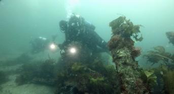 100-year-old-U-Boat-mystery-solved.jpg