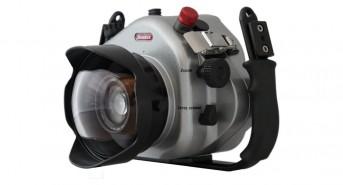 P8040015-1.jpg