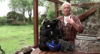 scuba-diving-equipment-review-sc.jpg