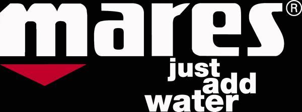 Mares_Logo_id280