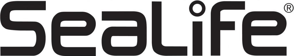 sealife-logo-BLACK-large