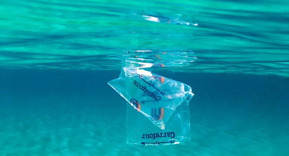 Plastic_s_header.jpg