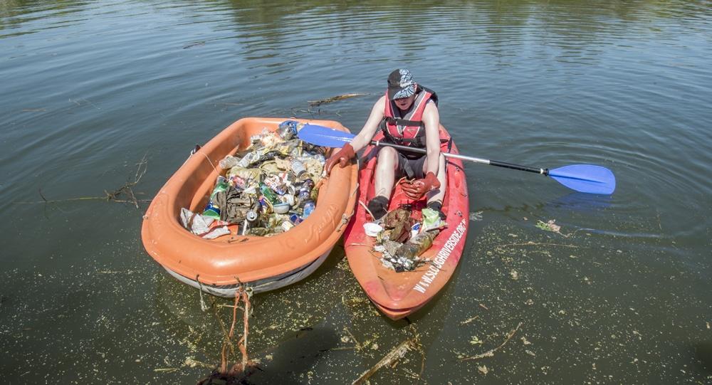 Slough-riverclean_Marine-Conservation-Society-5.jpg