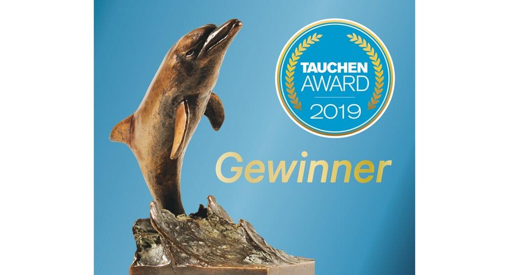 TA_2019_01_Award_Logo_Gewinner.jpg