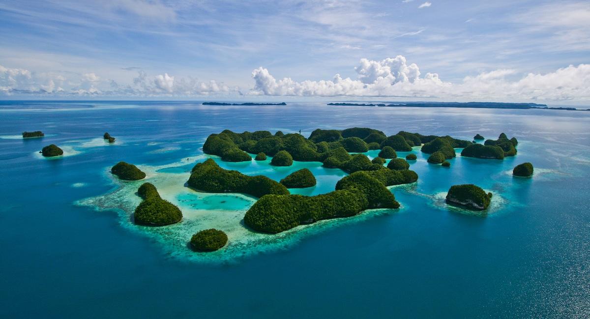 Palau-1.jpg