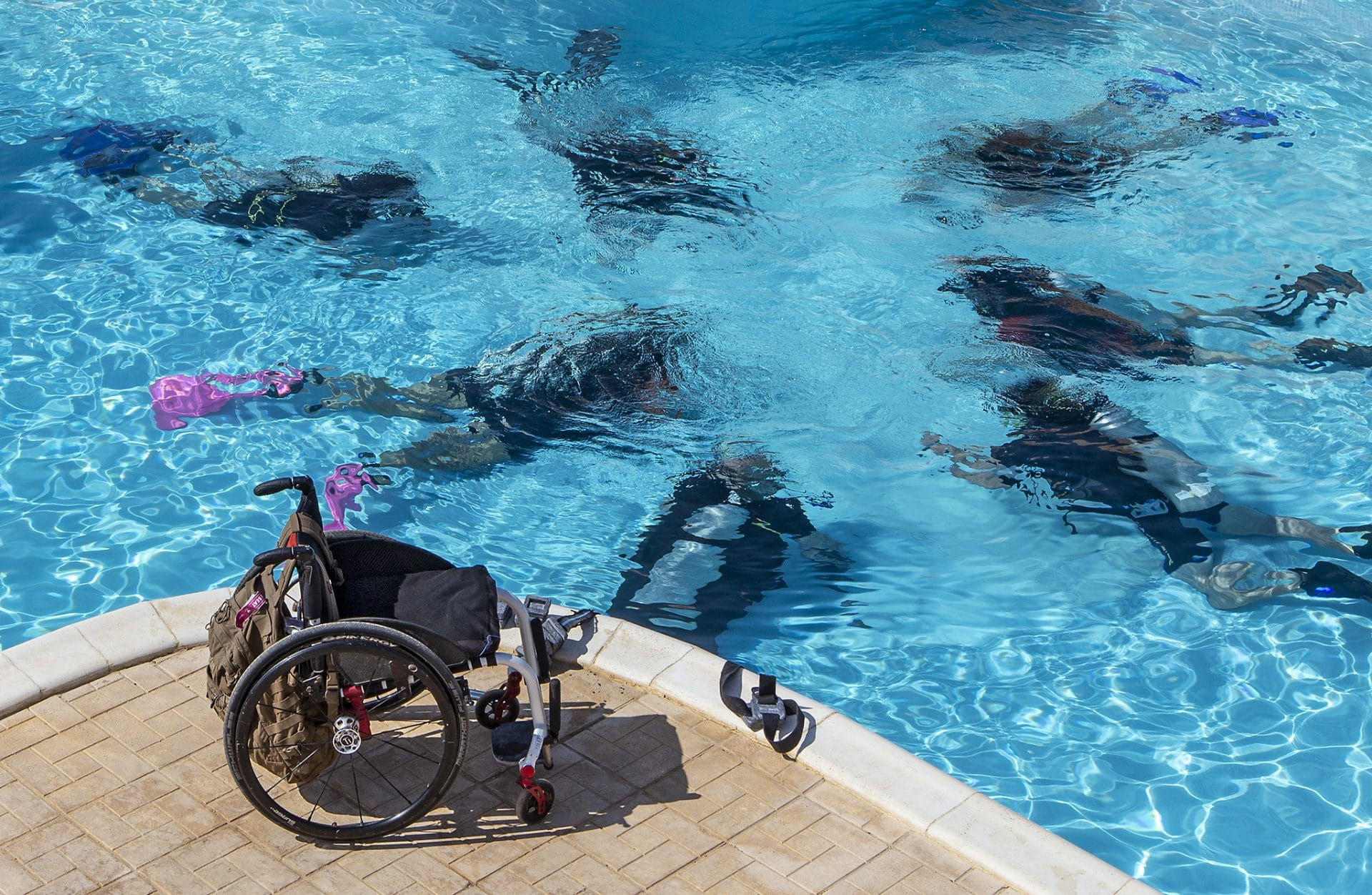 Deptherapy-changing-and-saving-lives-through-scuba-diving.-Photo-Dmitry-Knyazev-for-Deptherapy.jpg