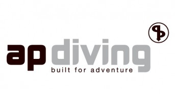 AP-Diving-logo.jpg