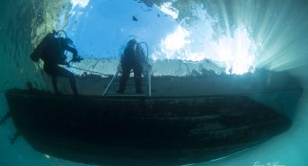 IMG_0183-end-of-the-dive.jpg