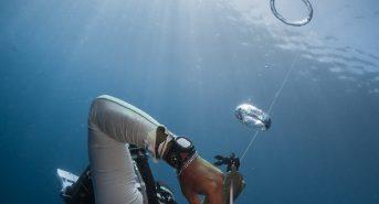 Maldives_Underwater_Photographer_OTY_BigAli-1.jpg