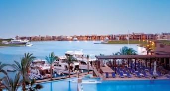 Marina-Lodge-Panoramic-view-800x433-megwqrjaxykfobkjtzkduspz2o8hw696nsiiz542y2.jpg
