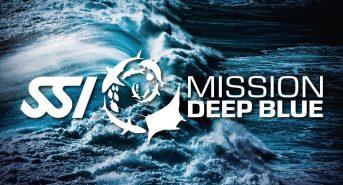 Mission-Deep-Blue_Key-Visual-1.jpg