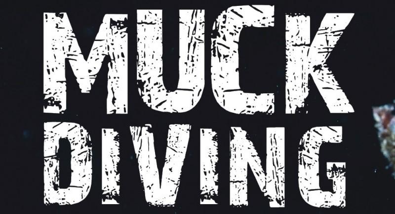 Muck-Diving-frontcover-HR-1-1-e1488893845641-800x433-1.jpg
