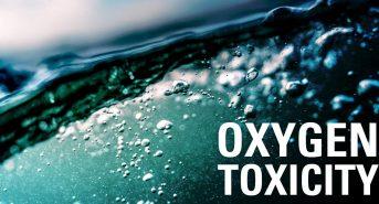 Oxygen-Toxicity_fb.jpg