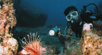 Patrick-Diver-with-Lionfish.jpg