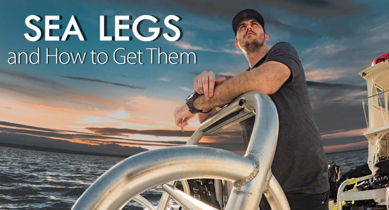 Sea-Legs-and-How-to-Get-them_FB-1.jpg