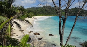 Seychelles-Mahe-Island.jpg