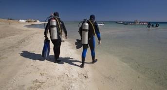 diving-holidays-marsa-shagra.jpg