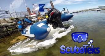 diving-portland-with-scubateks-m.jpg