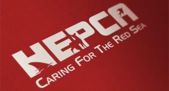 hepca-logo-design.jpg
