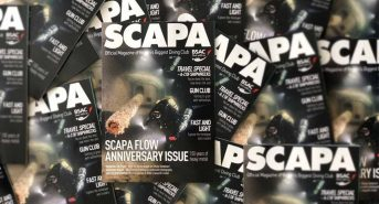 scapa-bsac-special-issue-of-scuba-magazine.jpg