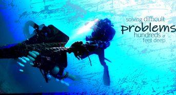 solving-difficult-problems-hundreds-of-feet-deep_fb.jpg