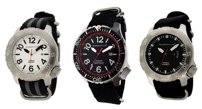 watches-opuhlc0ljt23sfvz2ion3lgi6huaaihi2ntoh8afhm.jpg